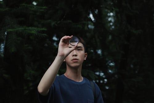 Wald-entdecken-mit-Kindern
